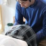「整体一福」施術プログラム&料金